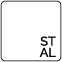 Alluminio Verniciato