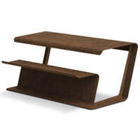 Merenda bench-table