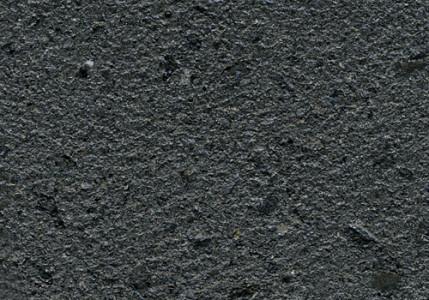 2-bocciardato-nero-500x350