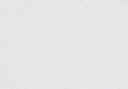 hpc-bianco-velluto-500x350