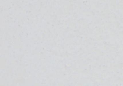 hpc-gran-velluto-500x350