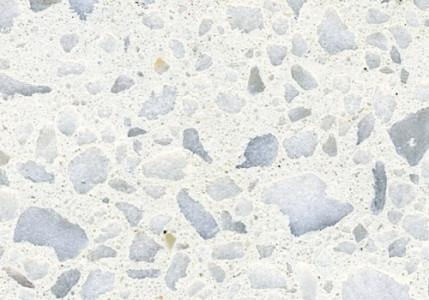 hpc-marmo-bianco-500x350