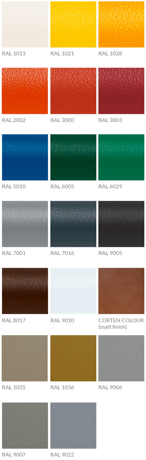 ral-500x1570