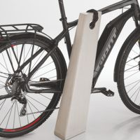 BLAKE CYCLE RACKS