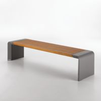 PONTE BENCHES